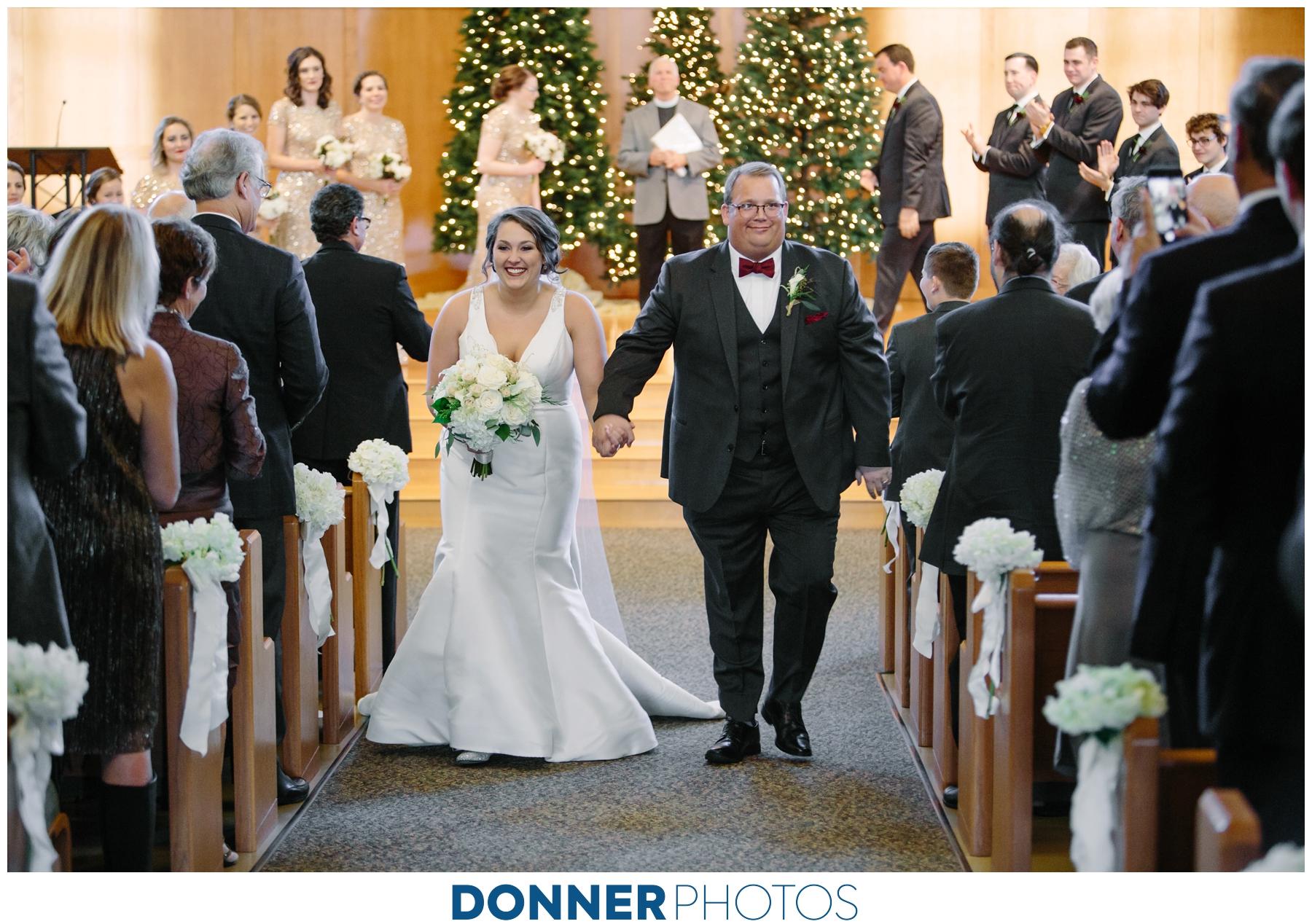 Brynn crotty wedding
