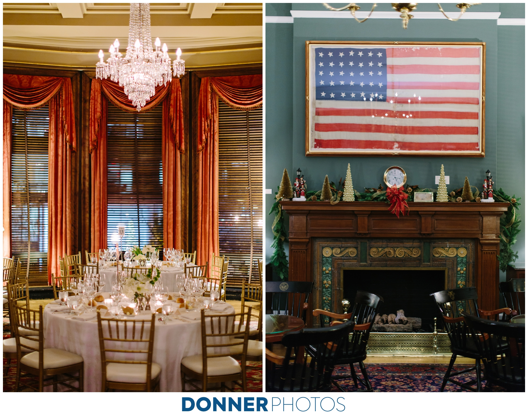 1000 Images About Washington Dc Area Weddings On Pinterest: Donner Photos